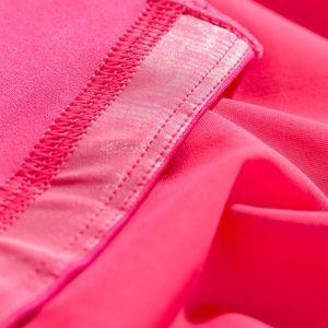 "lululemon athletica Skirts - Lululemon Lost In Pace Skirt (Regular) (13"") Sz 6"